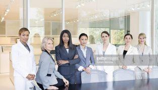 cropped-copia-di-women-success.jpg