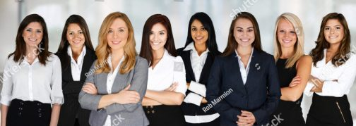 cropped-stock-photo-group-of-businesswomen-working-together-as-a-team-543798079.jpg